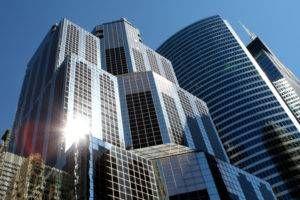 Коммерческую недвижимость сайт поиска помещений под офис Гостиничный проезд