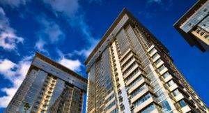 Рейтинг киевских агентств недвижимости