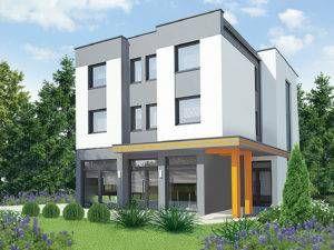 Сопровождение сделок с недвижимостью в Киеве