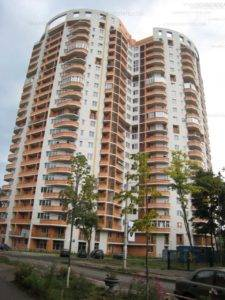 Консультации по недвижимости Киев