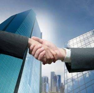 Инвестиции в офисную недвижимость Киев
