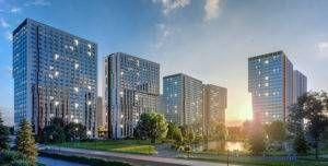 Юридическое сопровождение сделки купли-продажи недвижимости