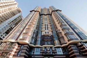 Как выбрать агентство недвижимости для продажи квартиры?