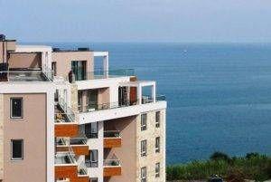 Помощь при продаже недвижимости Киев