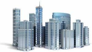 Как выбрать агентство недвижимости для покупки квартиры?