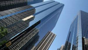 Какие услуги предоставляют агентства недвижимости