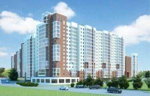 Помощь при покупке недвижимости в Киеве