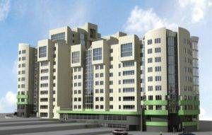 Франшиза агентство недвижимости Украина