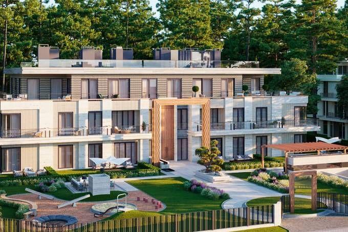 Агентство по продаже недвижимости в Киеве