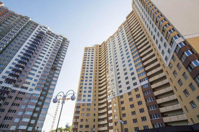 Отзывы об агентстве недвижимости