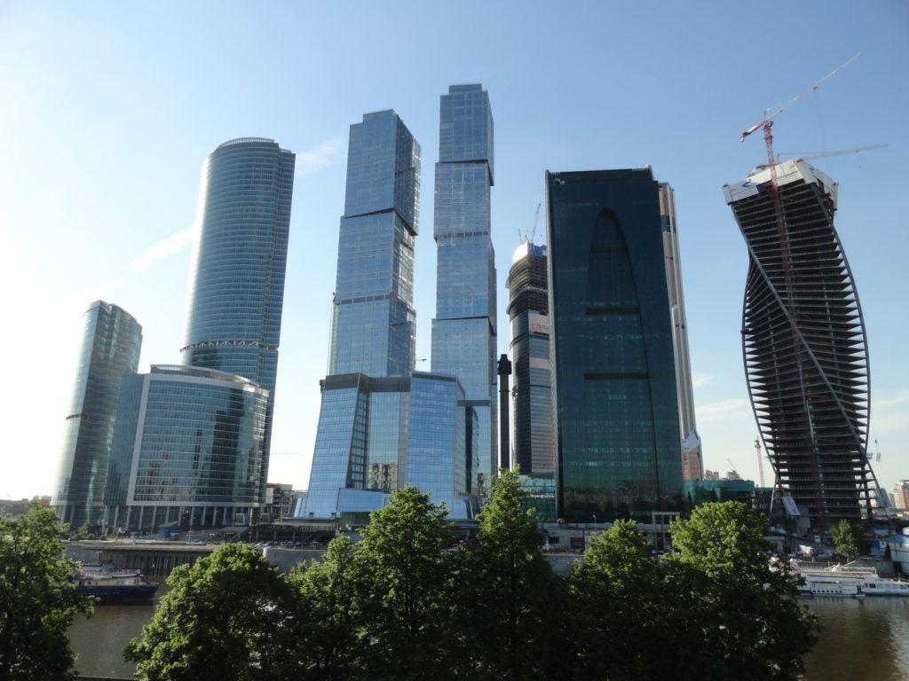 Элитная загородная недвижимость Киев