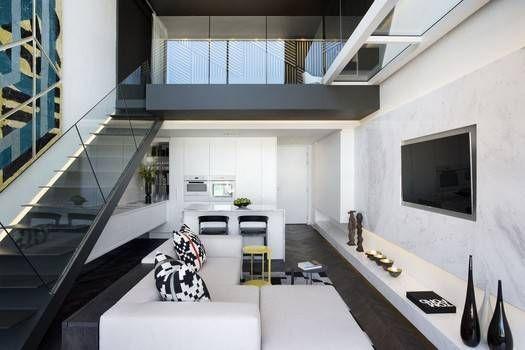 Покупка недвижимости по выгодным ценам
