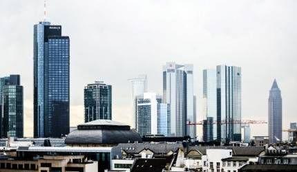 Сопровождение сделки с недвижимостью Киев