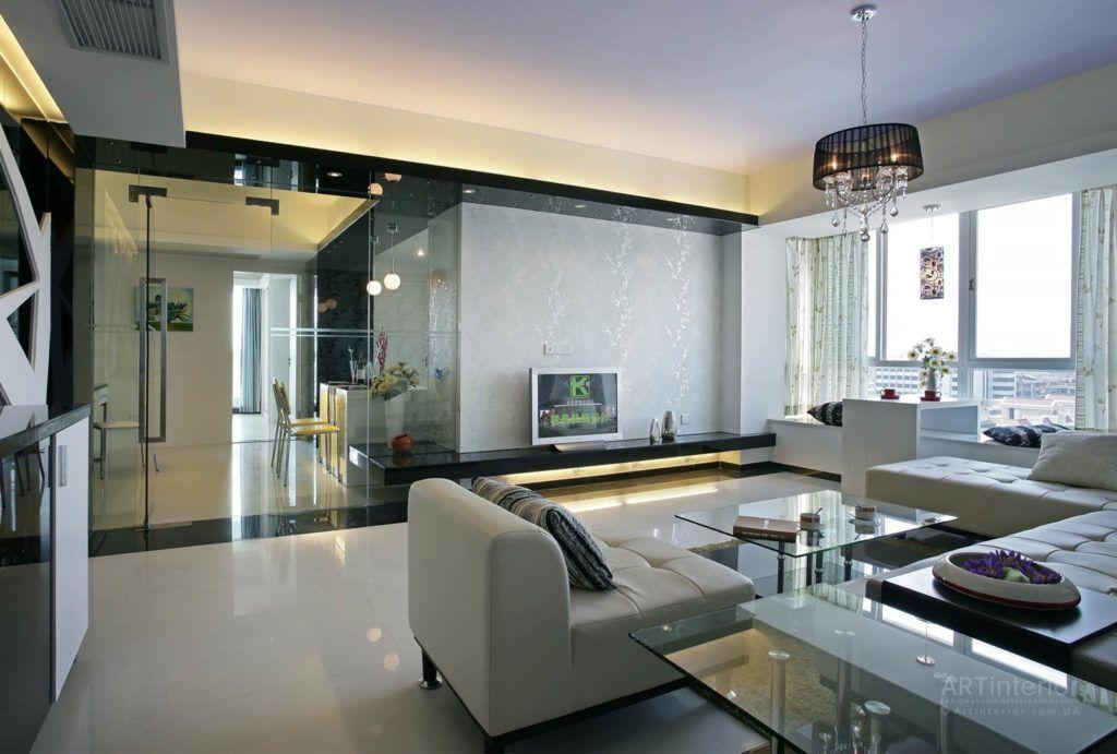 Продажа недвижимости по выгодным ценам