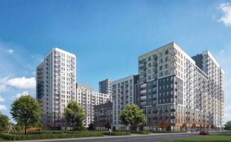 Юридическое сопровождение сделок с недвижимостью Киев