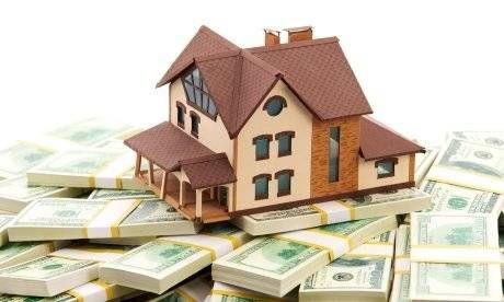 Рынок киевской недвижимости 2019