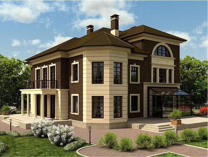 Инвестирование в недвижимость Киева для начинающих