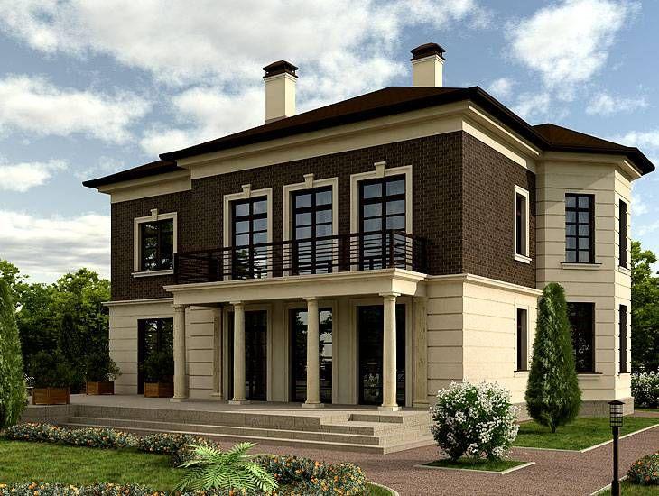 Как инвестировать в недвижимость Киева