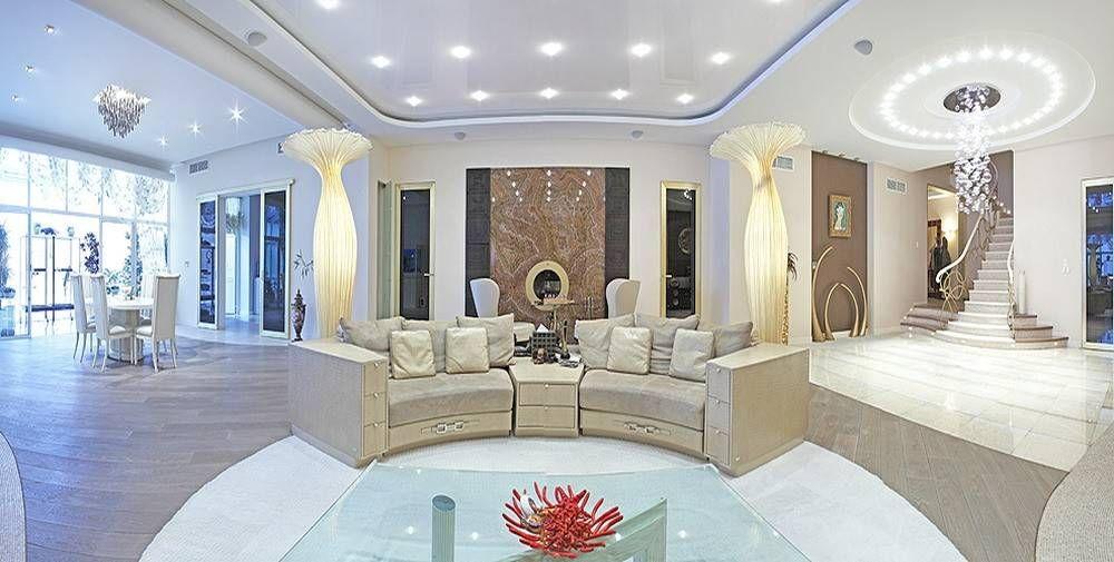 Купить недвижимость Печерский район