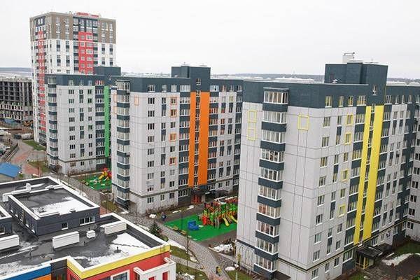 Агентство недвижимости в Голосеевском районе