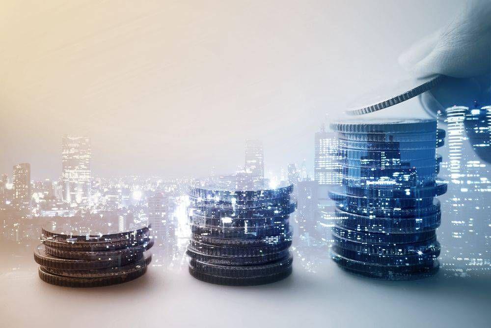 Новостройка как инвестиция Киев