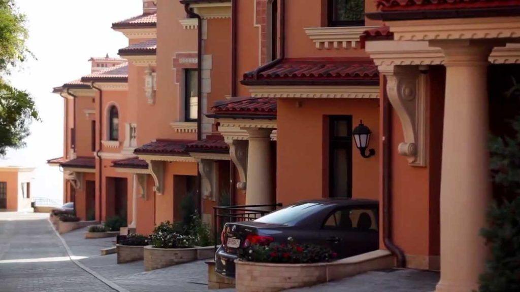 Агентство недвижимости в Деснянском районе