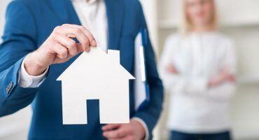 Рынок Киевской недвижимости 2021