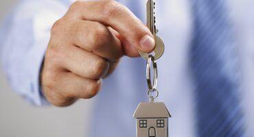 Анализ рынка недвижимости Киев