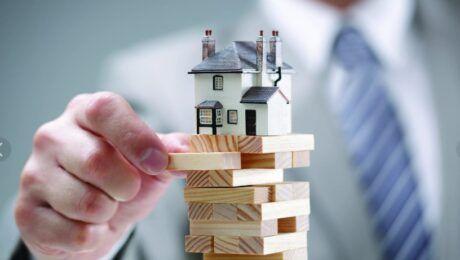 Недвижимость под инвестиции Киев