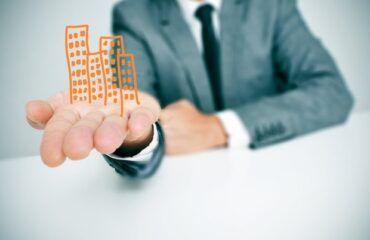 Продажа недвижимости Оболонский район