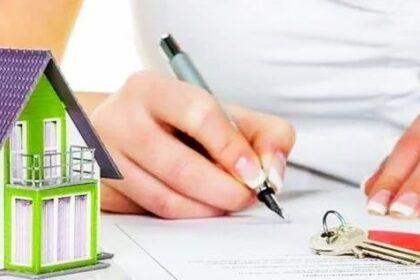 Инвестиции в коммерческую недвижимость Киева