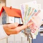 Профессионалы в недвижимости Киев