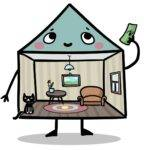 Срочный выкуп квартир