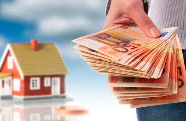 Как правильно оформить покупку квартиры через агентство?