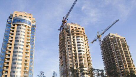 Риэлторское агентство по покупке недвижимости