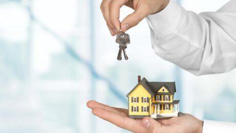 Выгодно купить квартиру в Киеве