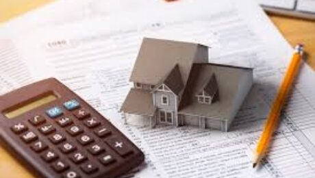 Посредник для продажи квартиры Киев