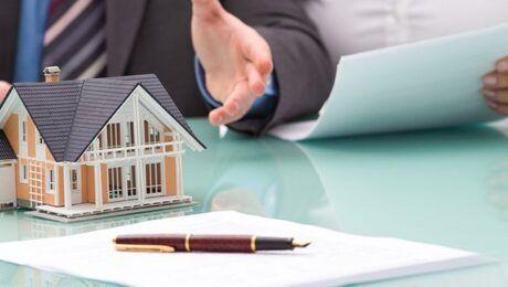 Как лучше покупать квартиру через агентство?