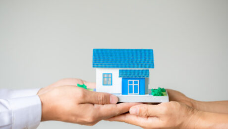 Выгодно продать квартиру в Киеве