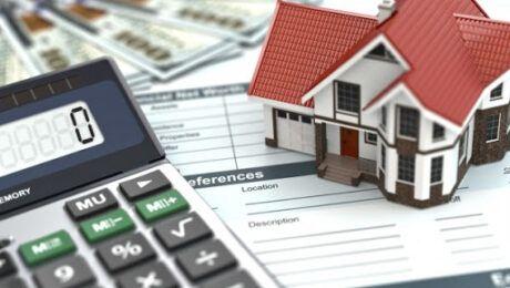 Стоимость услуг агентства недвижимости