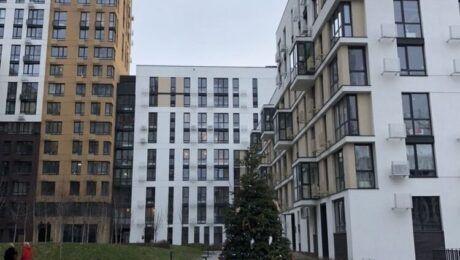 Купить квартиру Киев вторичка