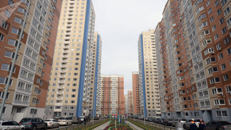 Купить квартиру Киев Деснянский район