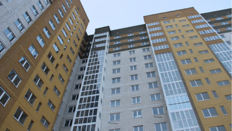 Купить квартиру Киев Подольский район