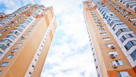 Купить квартиру Киев Печерский район